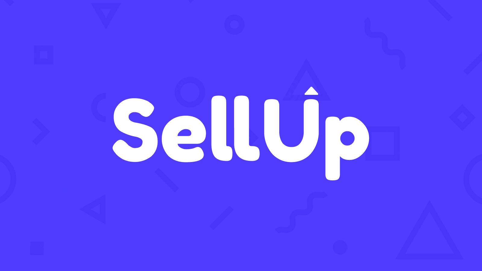 SellUp - Shopify Upsell App