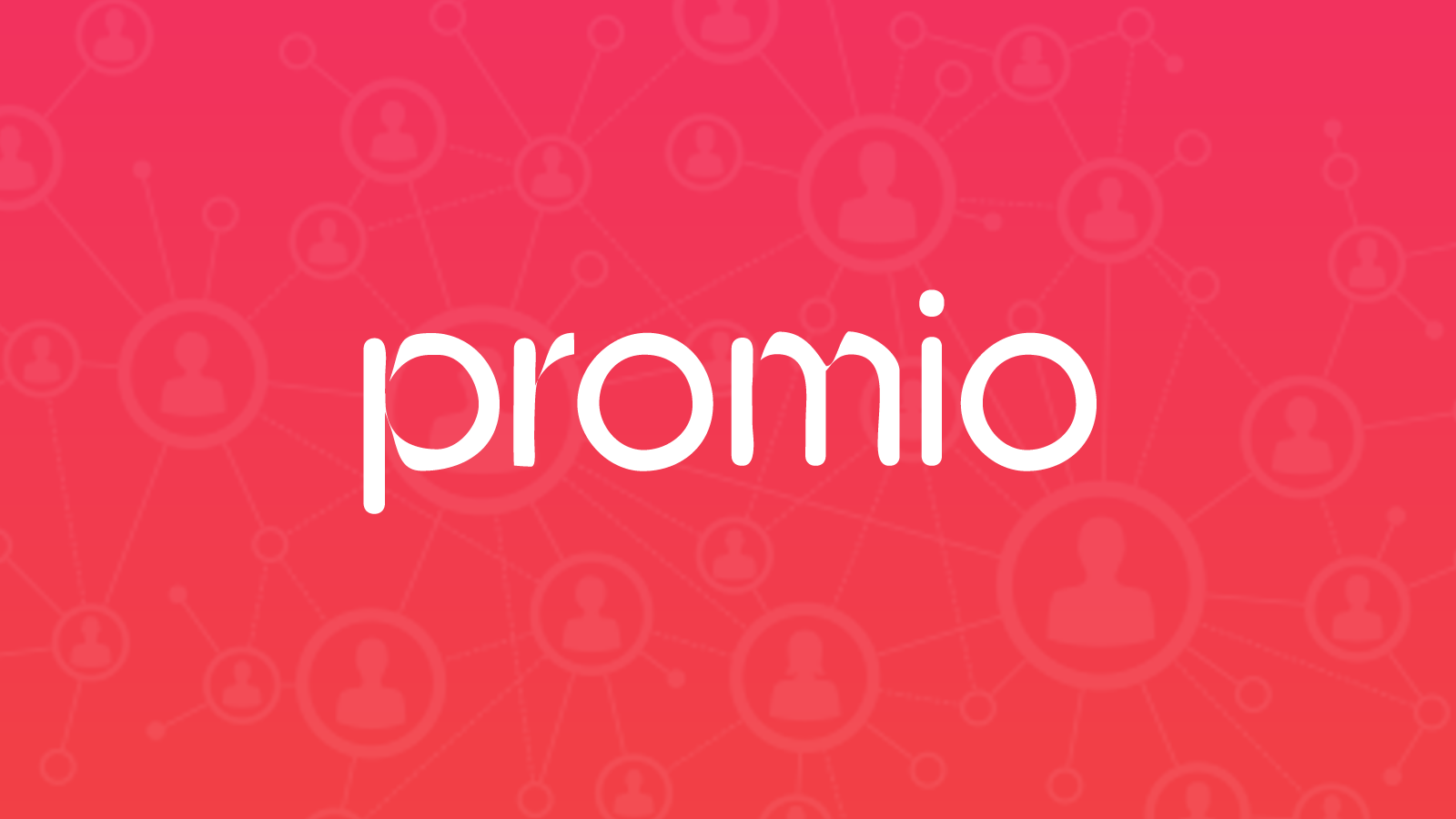 A powerful influencer App for Shopify – Promio