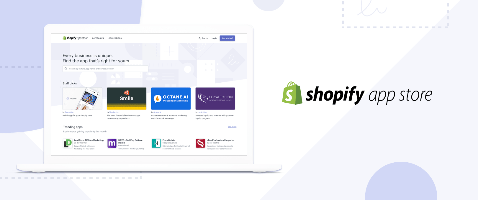 Beeketing and Boostflow App Alternatives for Shopify