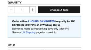 best genuine Shopify Countdown App