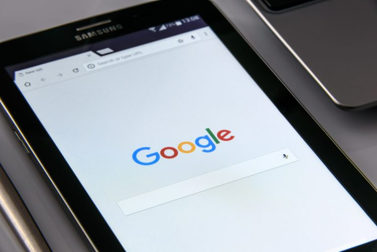 Setup Google Ads Dynamic Remarketing Tag