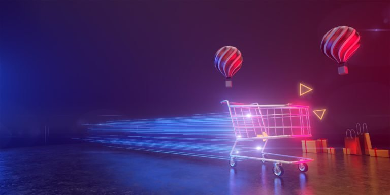 8 Shopify apps every dropship store needs