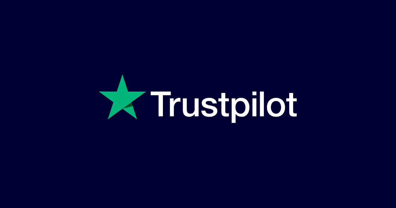 How to request Trustpilot reviews for your Shopify Store