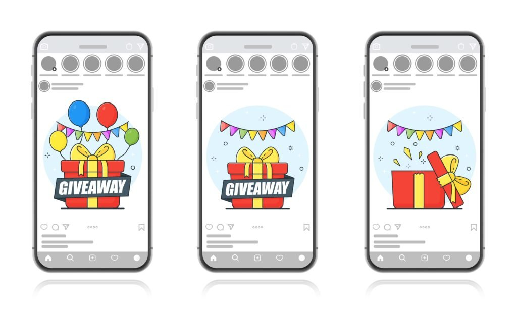 Shopify Competition App