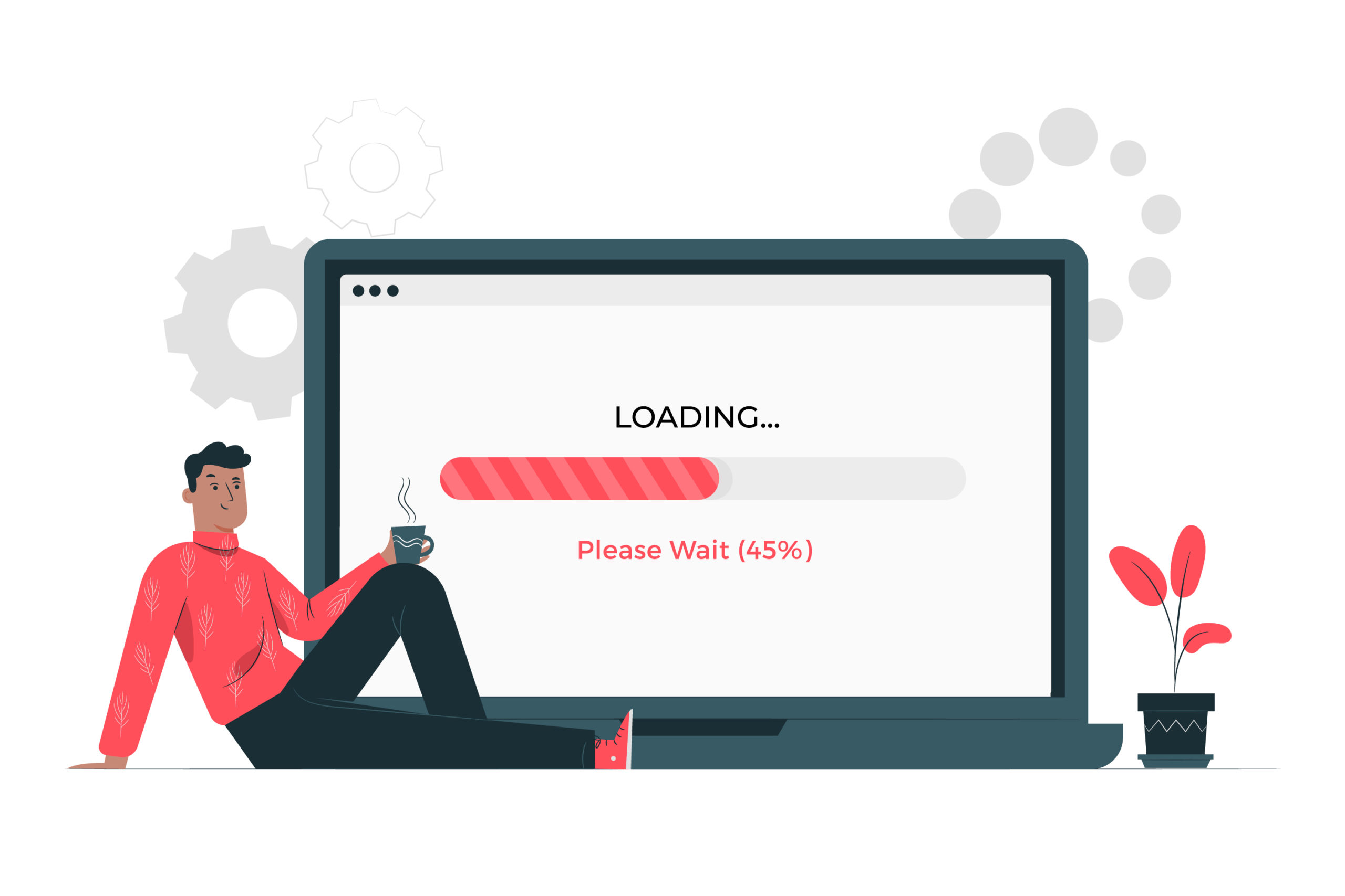 How to improve your Shopify theme speed score