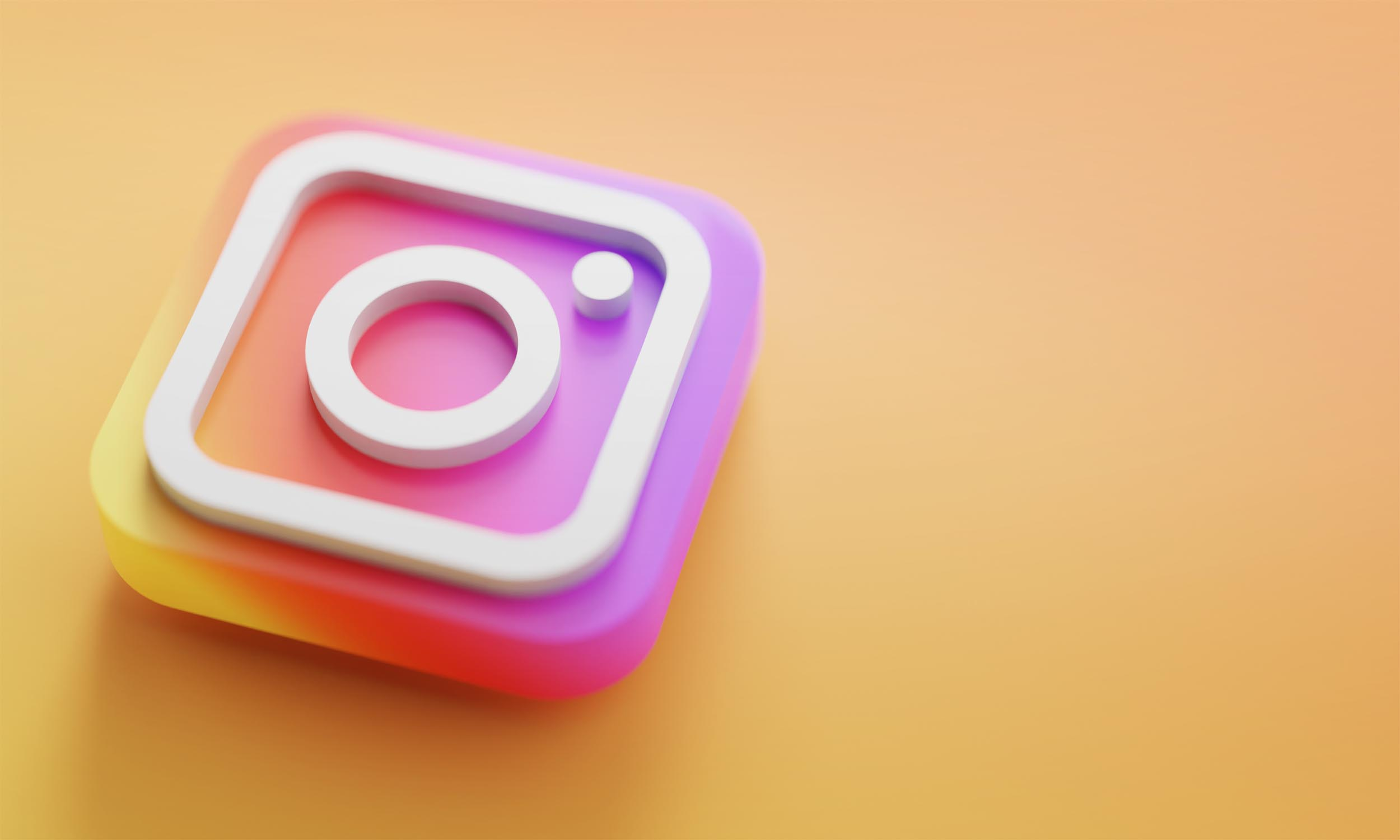 How to use Instagram to grow your Shopify sales organically