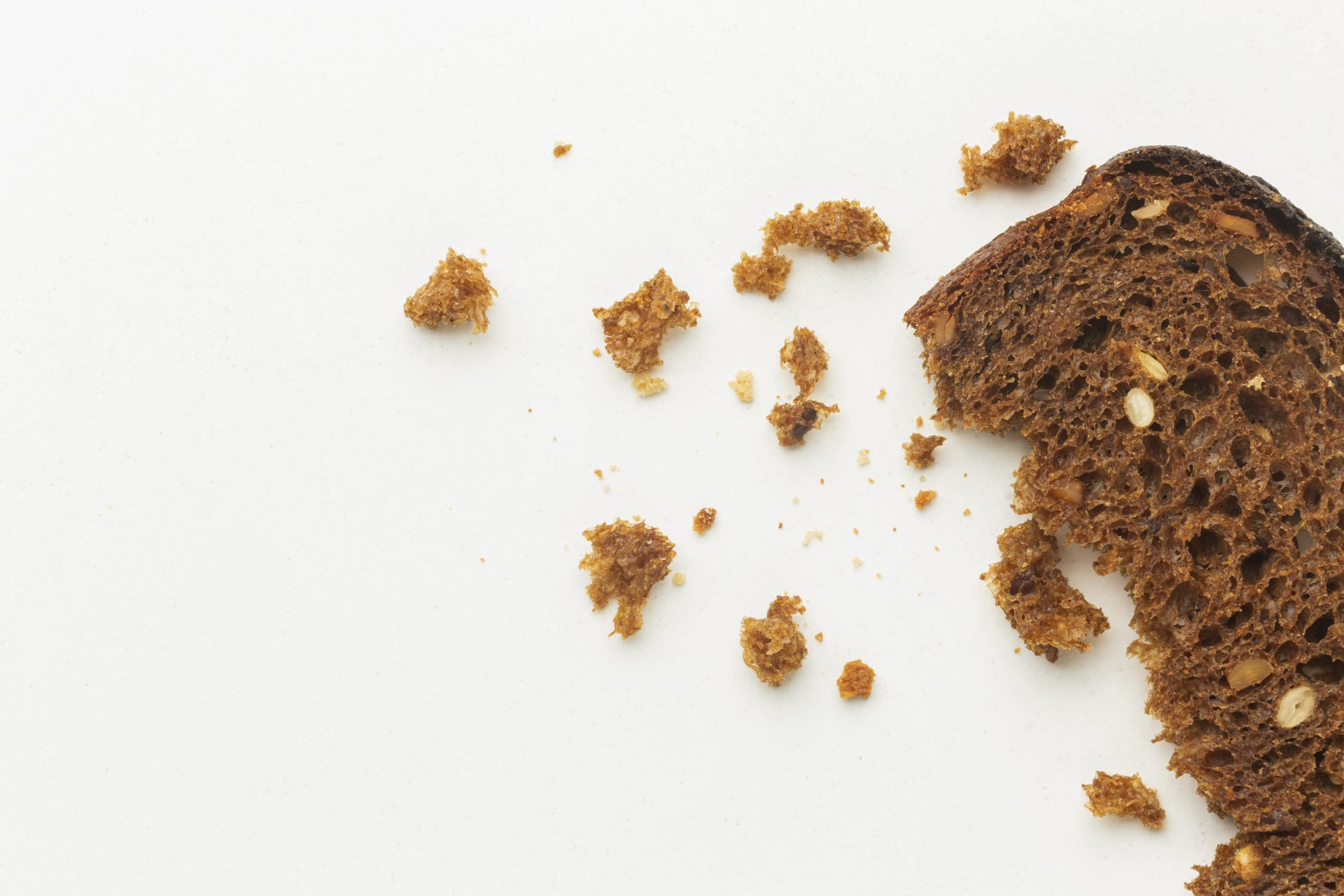 Add breadcrumbs to your Shopify store & improve SEO