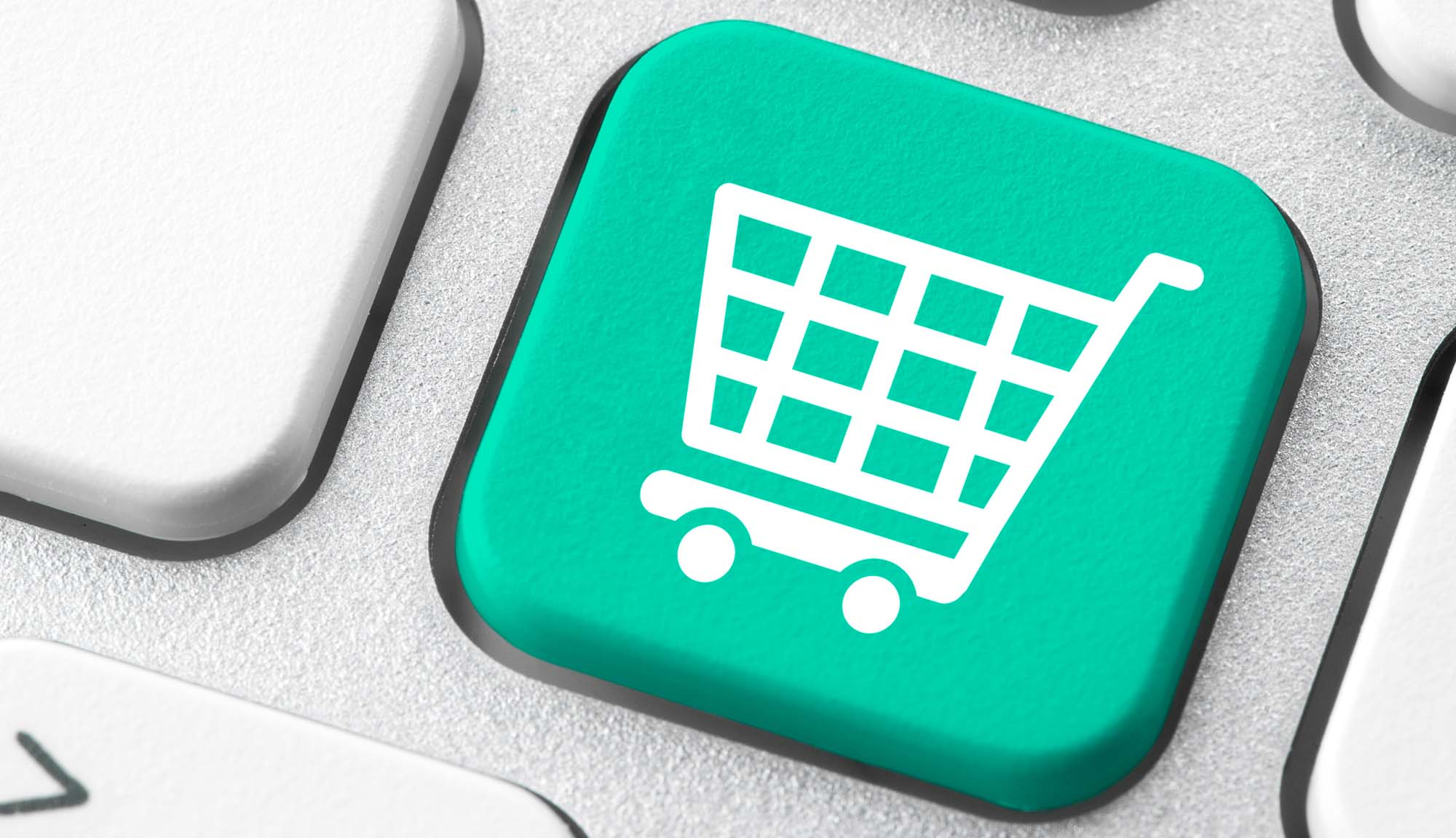 How To Easily Change The Destination Of Continue Shopping Button