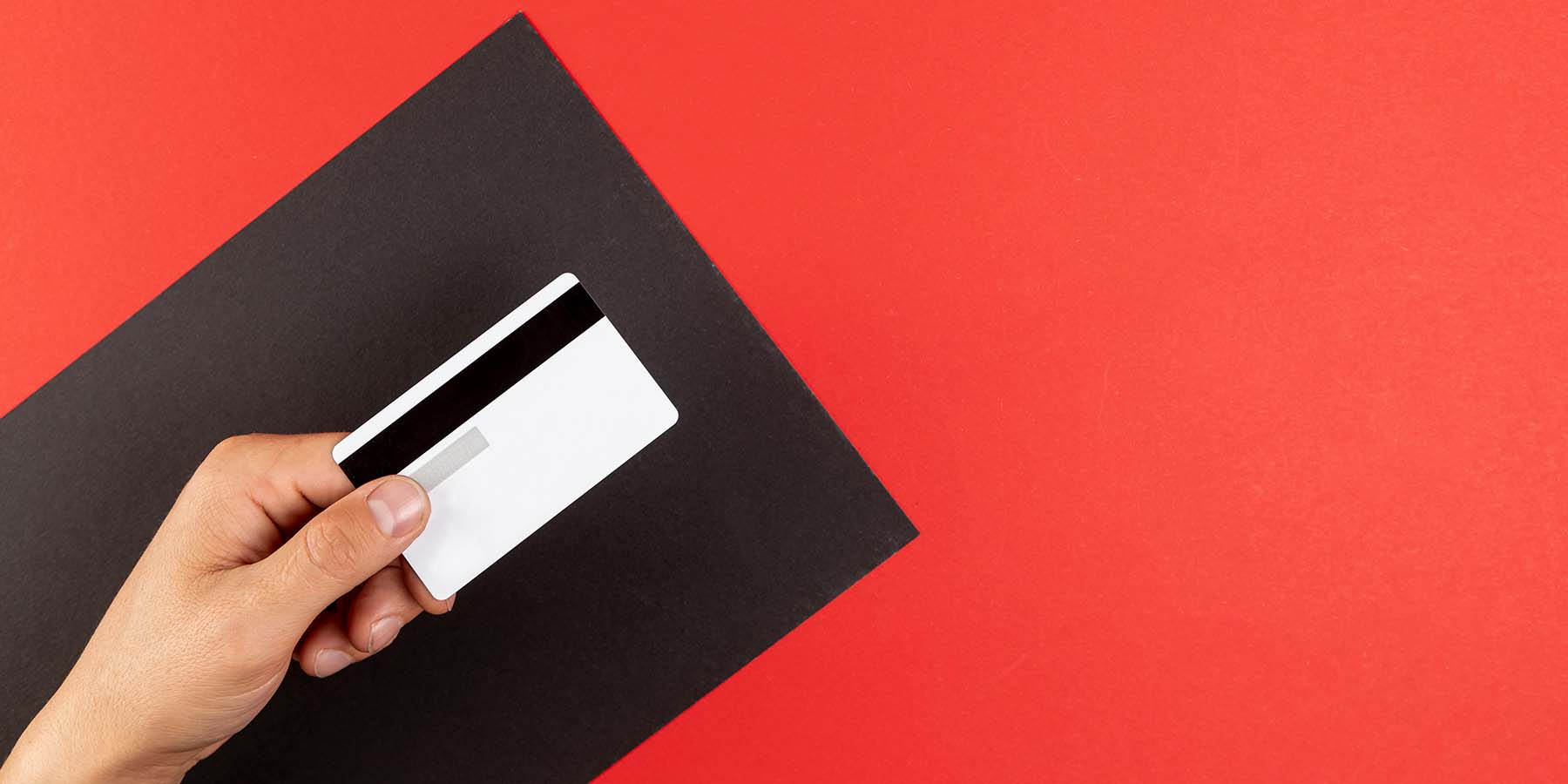 How To Easily Provide Store Credit For A Return On Your Shopify Store