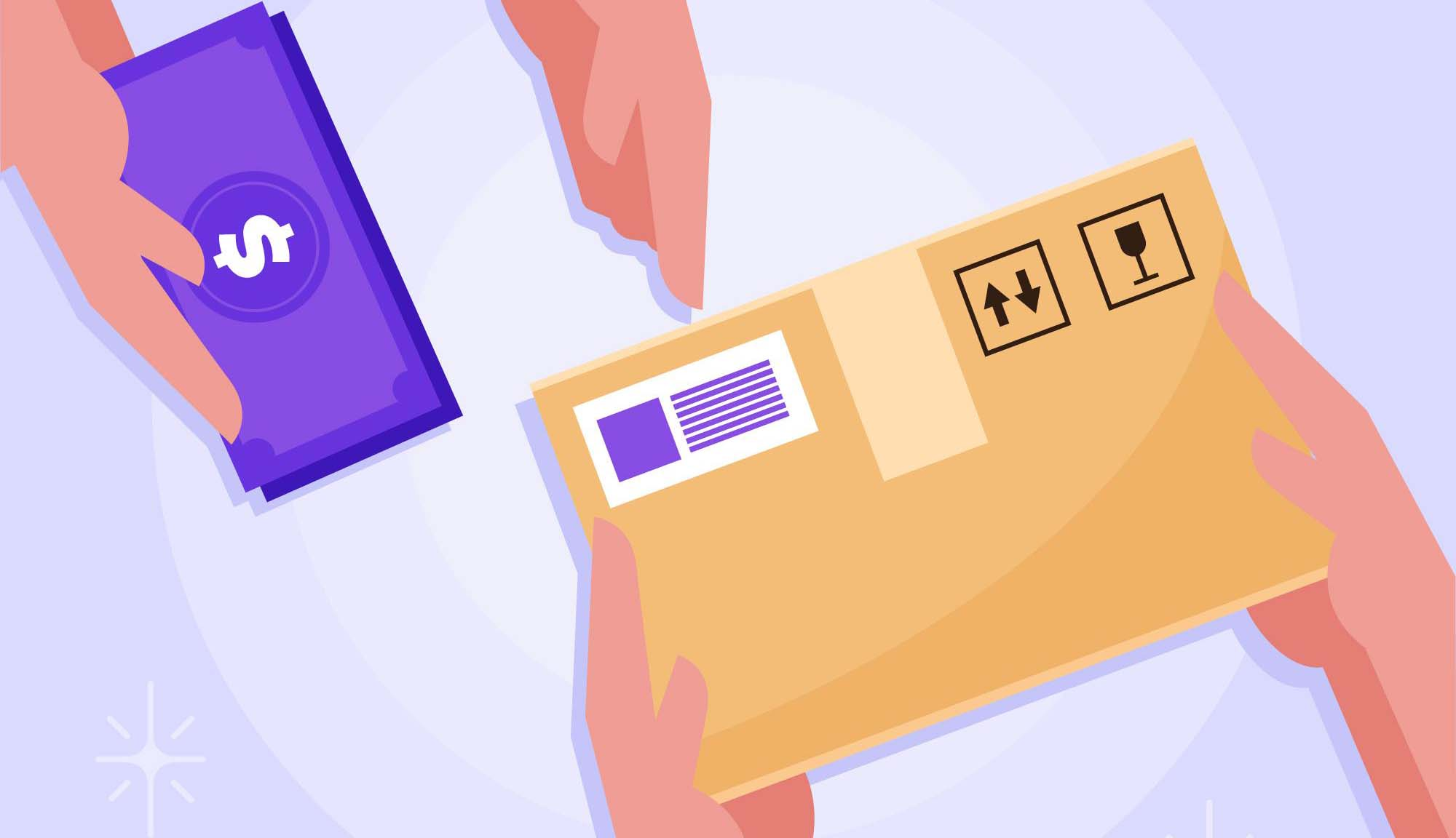 How to Implement Cash On Delivery With Additional Charges In Shopify