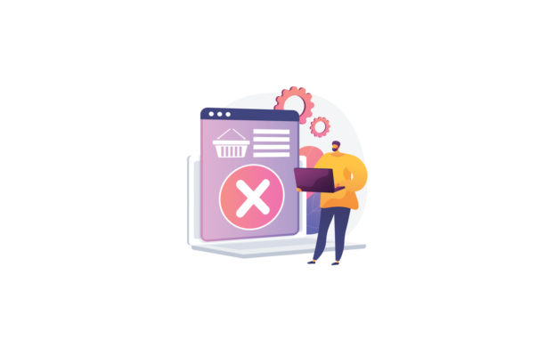 How to effectively delete all variants for a product in Shopify