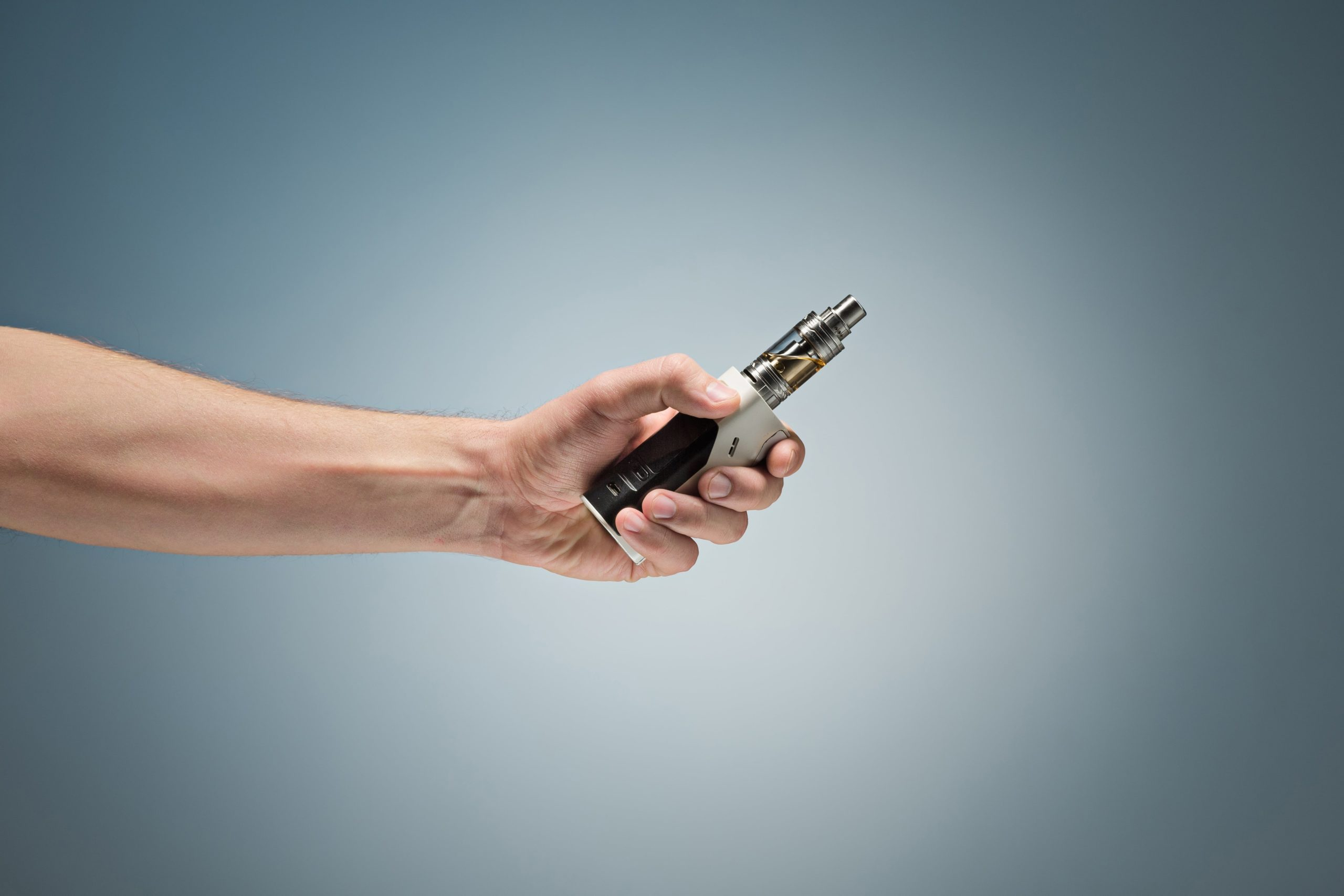 How to Legally Sell Vape Pens on Shopify