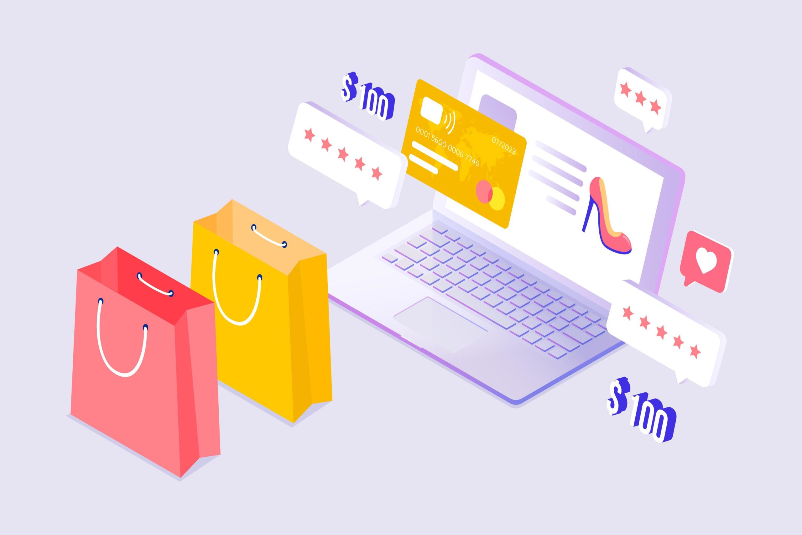 How to upsell on your Shopify store