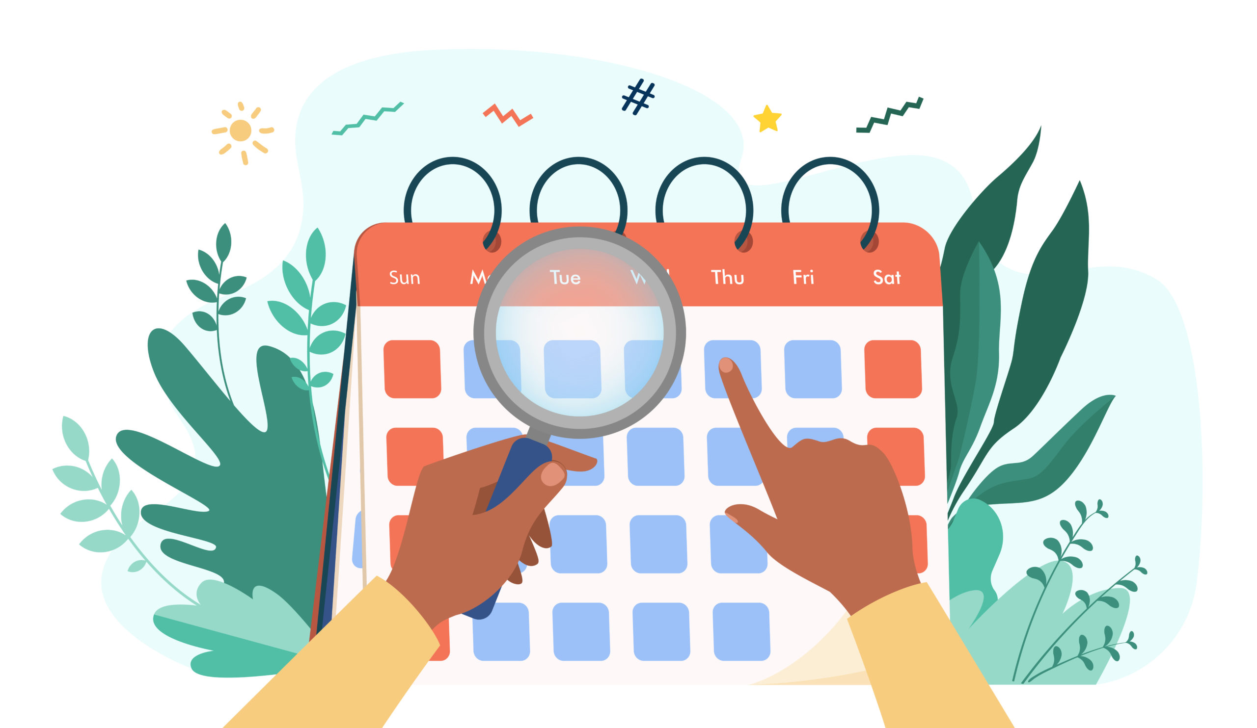 How to See What Date a Product was First Published in your Shopify store