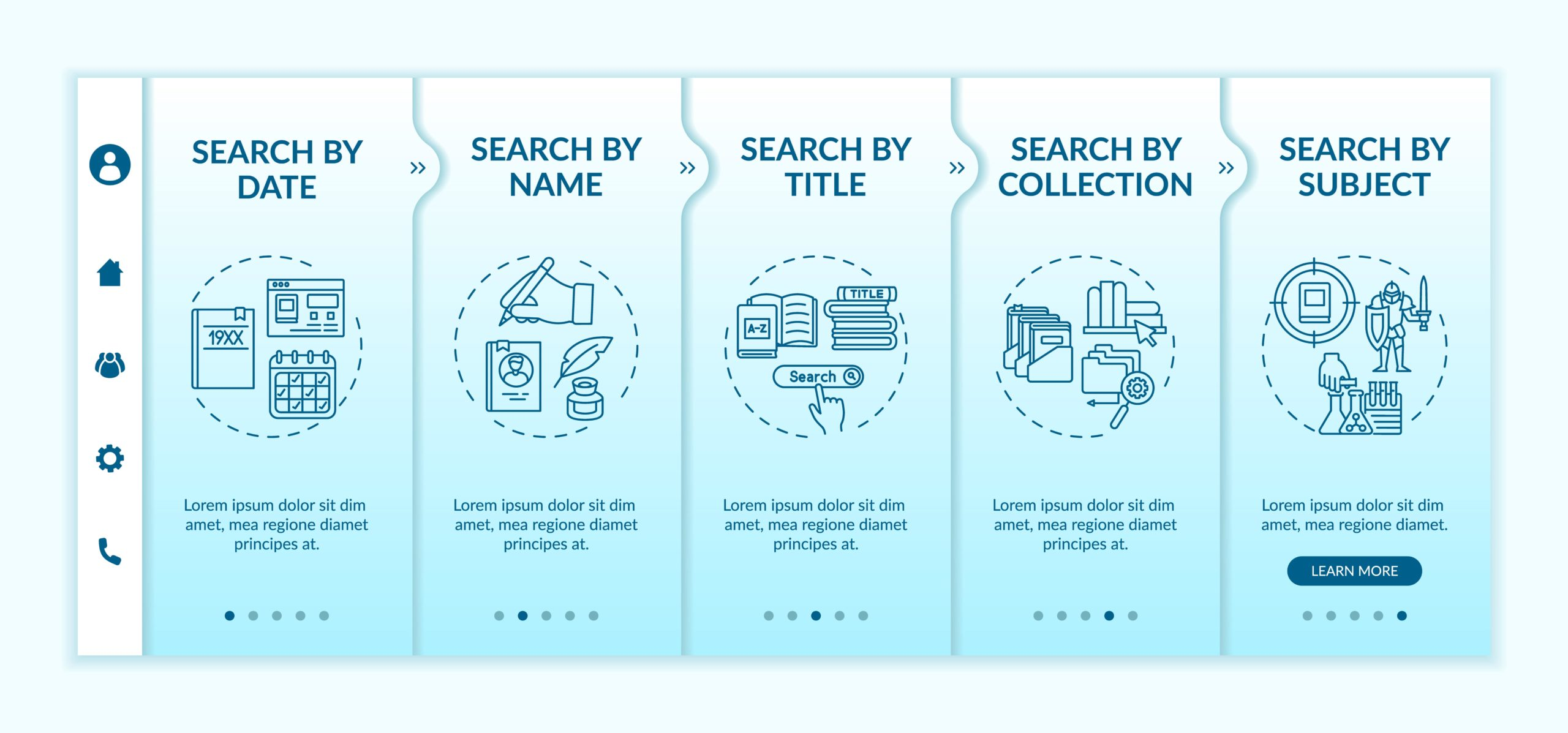 How to Efficiently Filter Search Results in your Shopify Store