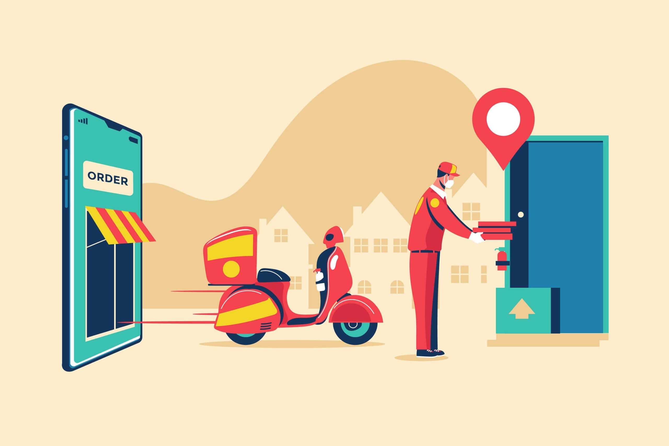 How to Add a New Shipping Carrier in Shopify