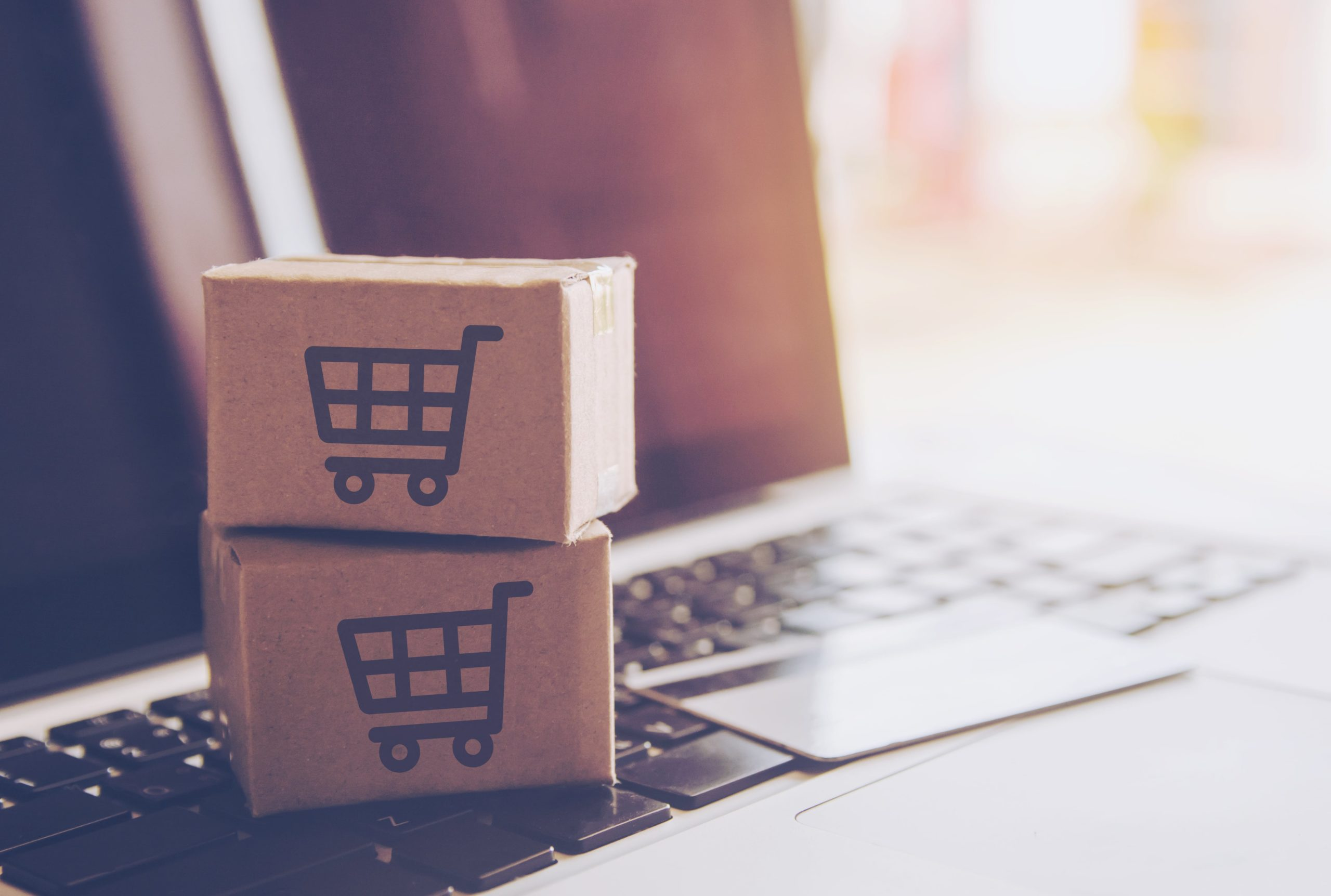 How to Restrict Shipping Countries on Certain Items or Collections in Shopify
