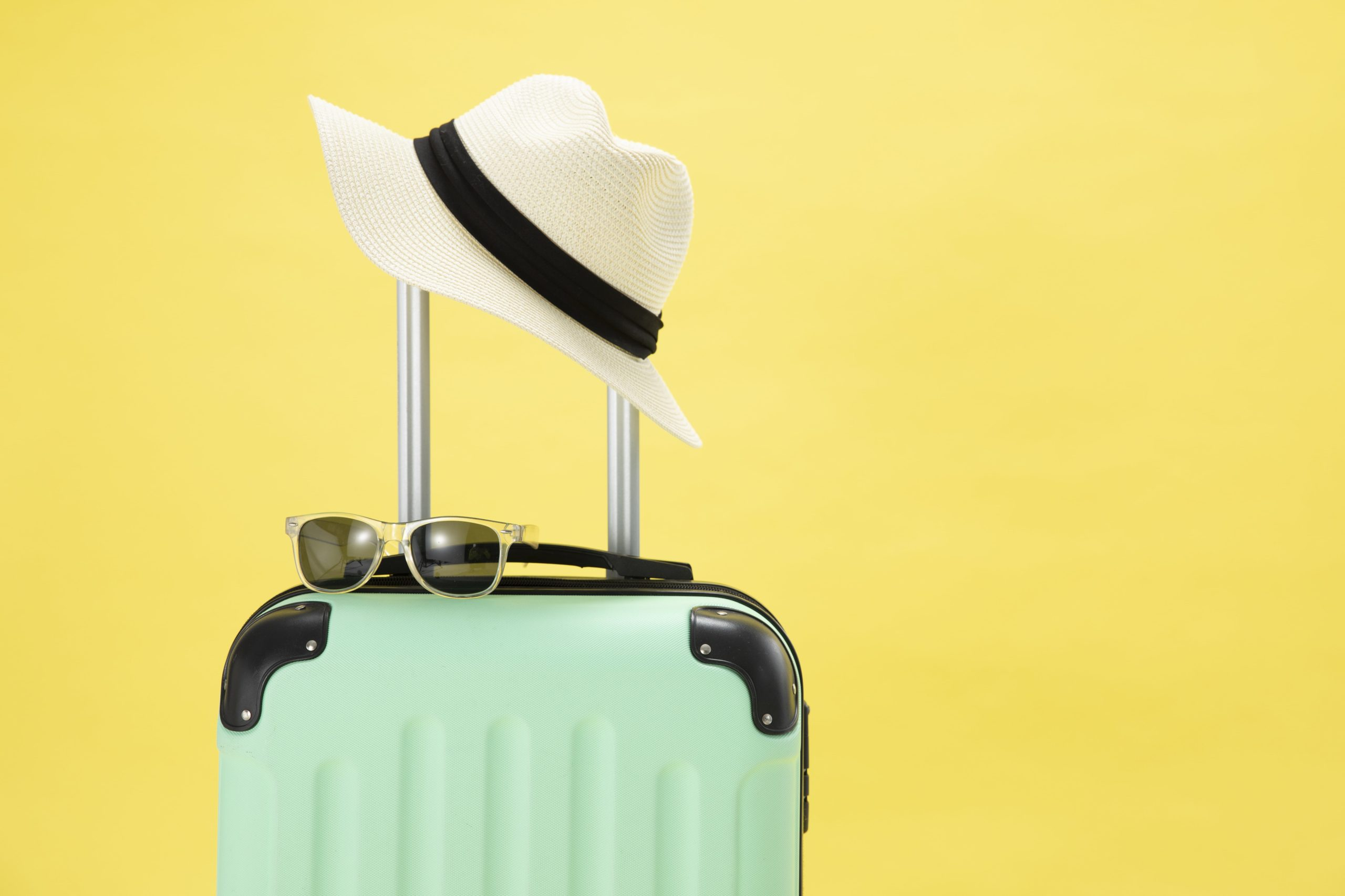 How to Handle Going on Vacation When Running a Shopify Store