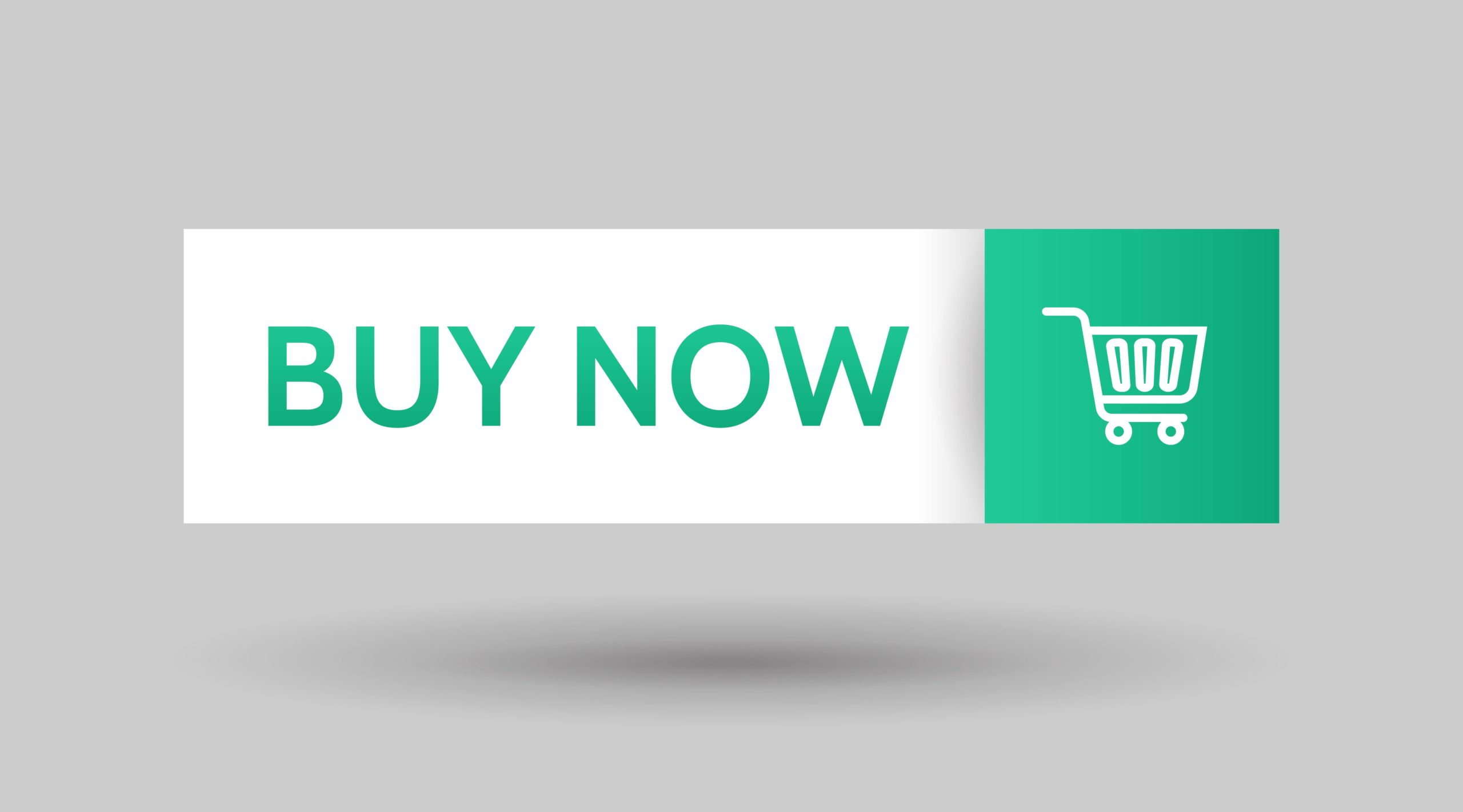How to change the name of the 'BUY IT NOW' button on the product page in the Minimal Theme