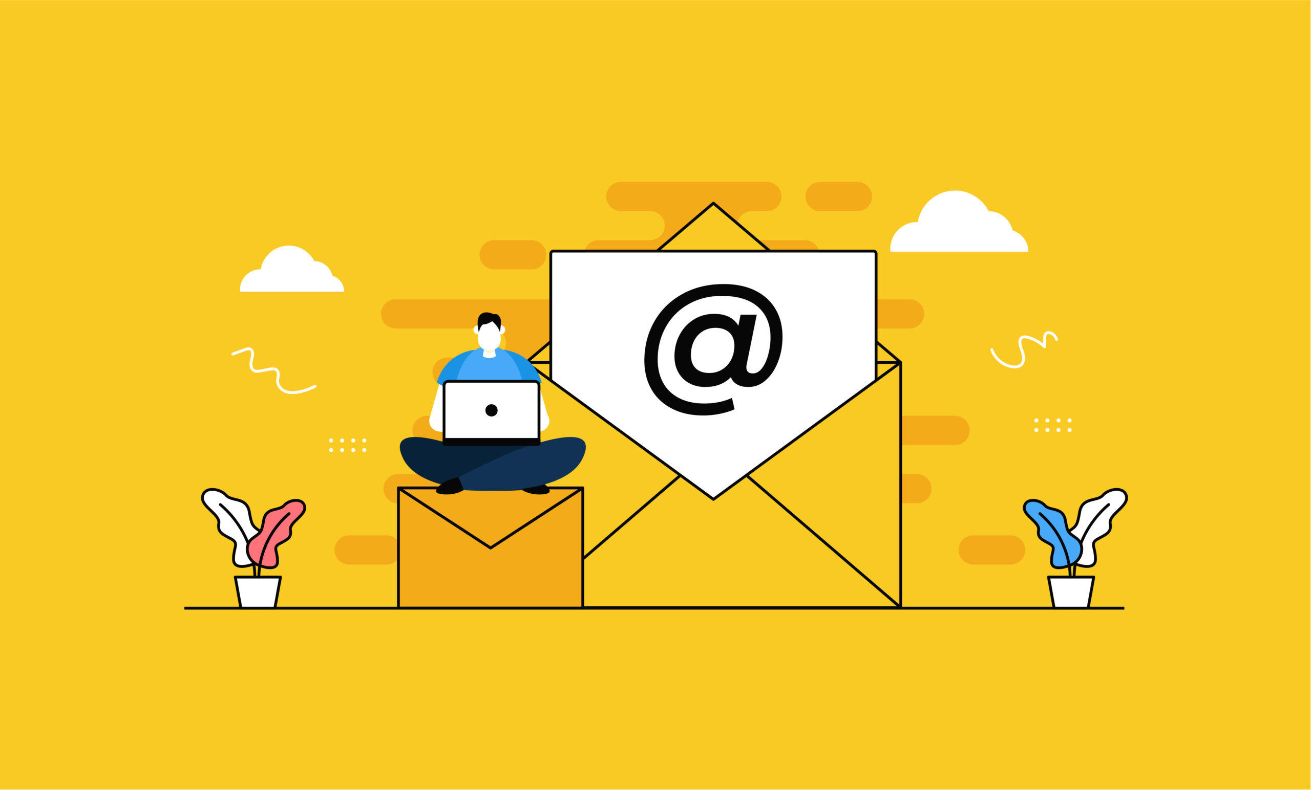 How to easily find your newsletter subscribers in Shopify