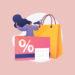 exclude discount codes