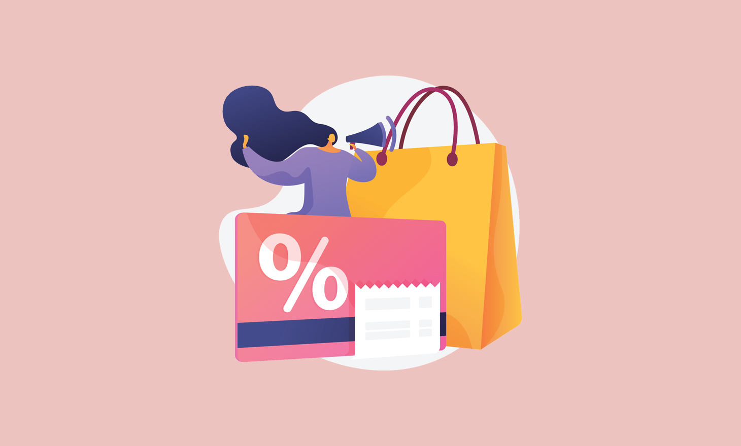 How to exclude discount codes on sale items in Shopify