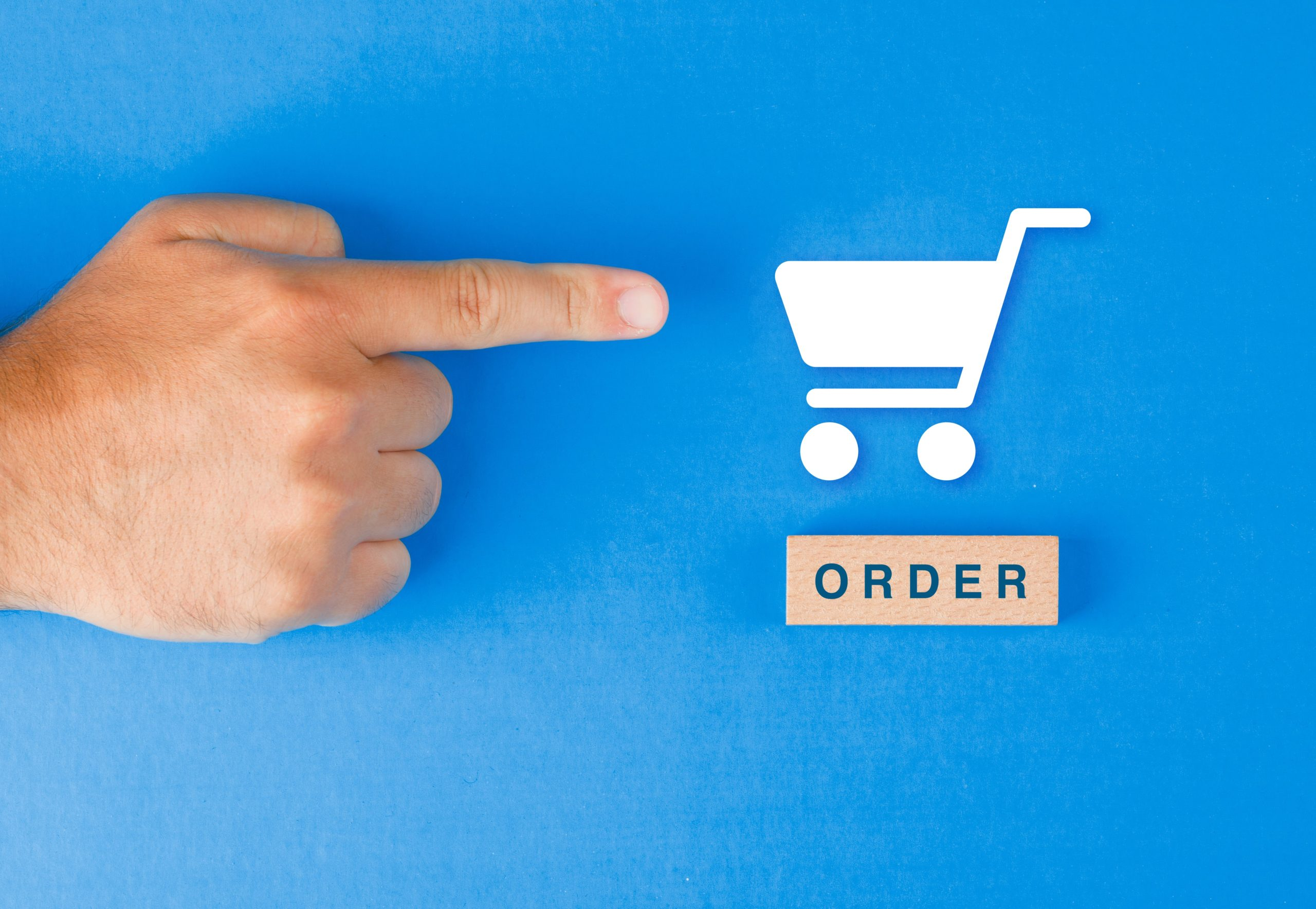 The best way to split orders into multiple shipments in Shopify
