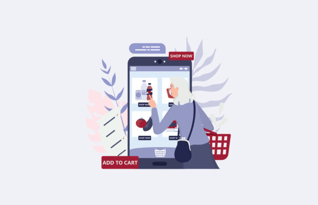 How to add different costs for add-on options in Shopify?