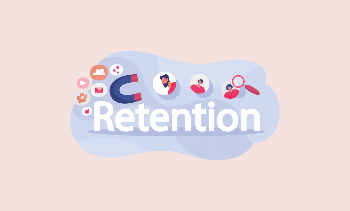 5 Fantastic Powerful Strategies for Customer Retention
