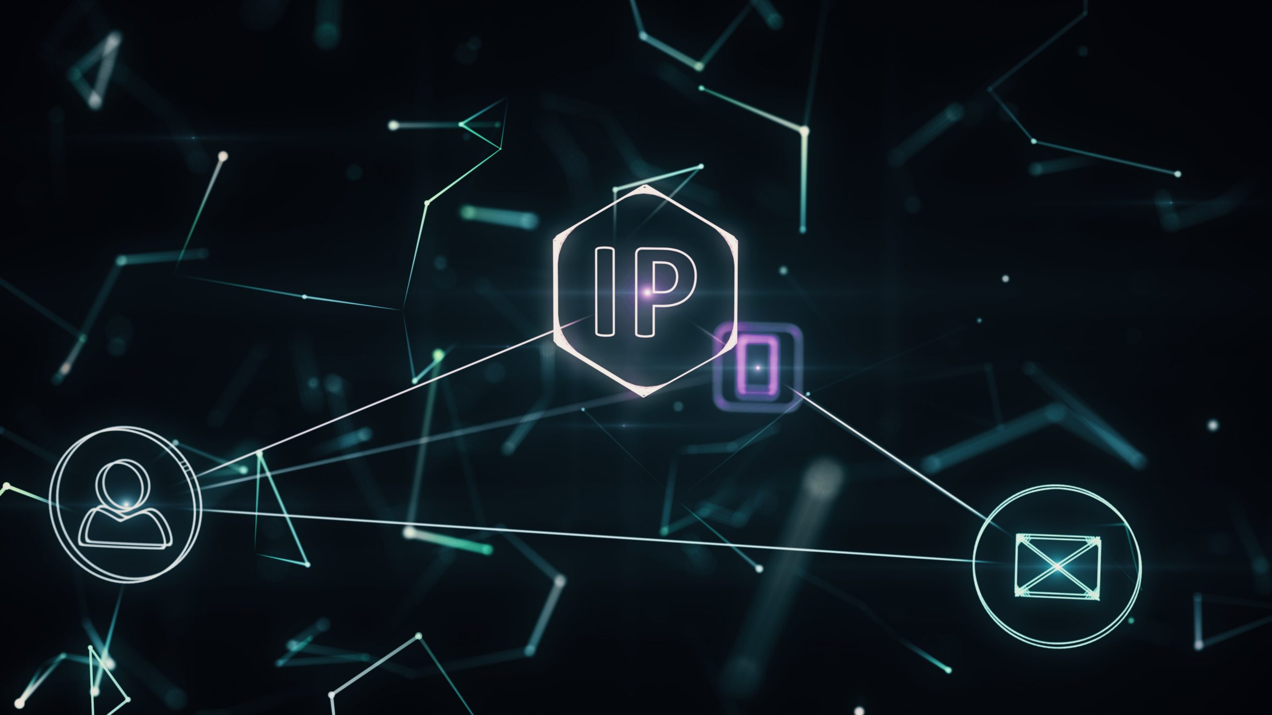 How to exclude your own IP address from Shopify stats