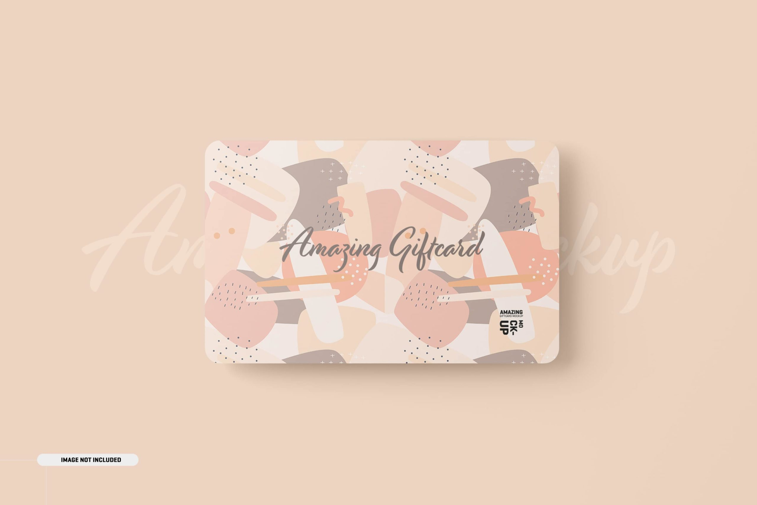 How to easily send gift cards to a specific email in Shopify