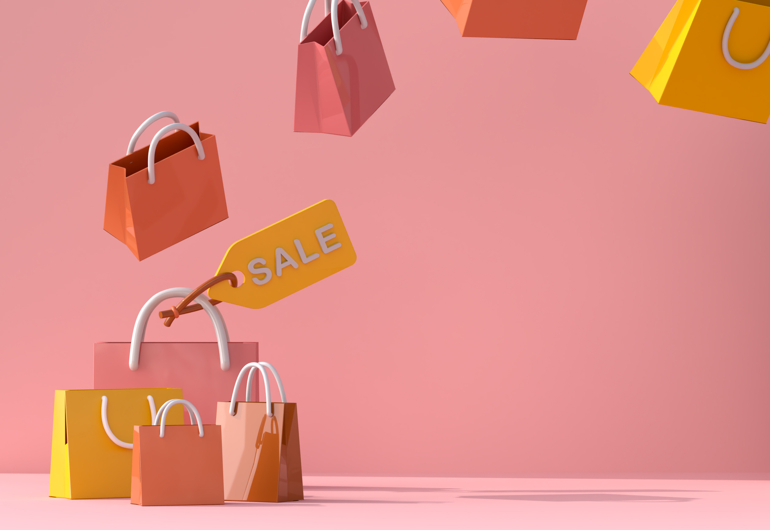 Sell more on Shopify with this quick variant hack
