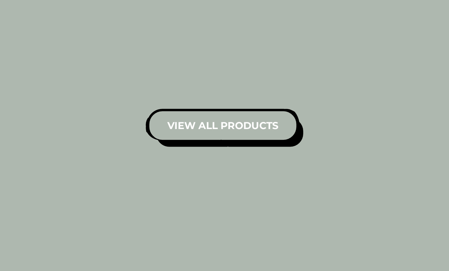 How to add a 'View All Products' button to the Shopify Minimal theme